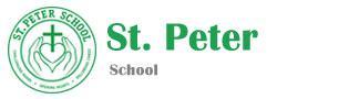 St. Peter School
